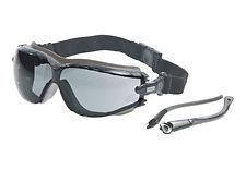 Schutzbrille getönt Alimeter.jpg