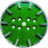 em_diamant-trennscheibe_tools.jpg