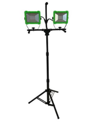 stehlampe60watt.png