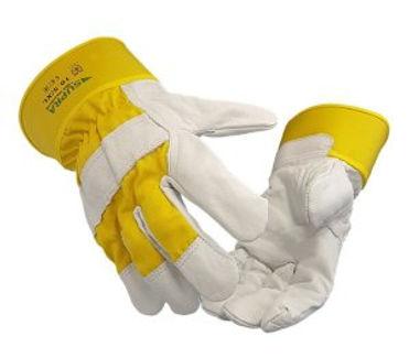Rindvollleder-Handschuh-Supra-1502-Hambu