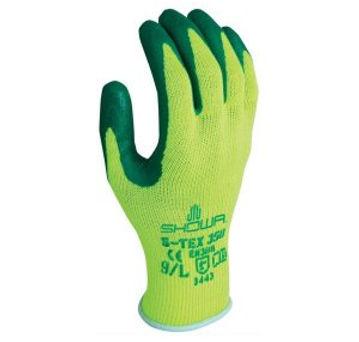 Schnittschutz-Handschuh-Showa-2040.jpg