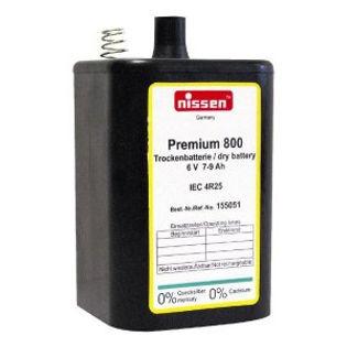 Trocken-Blockbatterie-6V-7-9Ah-Nissen-Pr