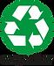 recycelbar_de_CH.png