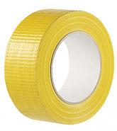 Gewebeklebeband Gelb.jpg