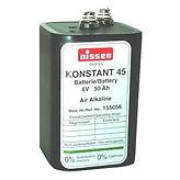 Langzeit-Blockbatterie-6V-45-50Ah-Nissen