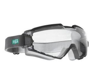 Schutzbrille-farblos-ChemPro-MSA-1010467