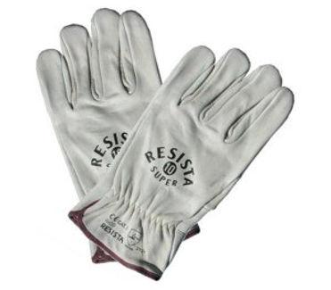 Rindvollleder-Handschuh-Resista-Super.jp