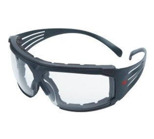 Schutzbrille-farblos-3M-SF601.jpg