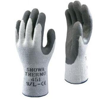 Schutzhandschuhe-Showa-Thermo-451-grau.j