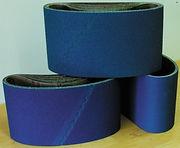 Schleifband Hochleistung Blue Power.jpg