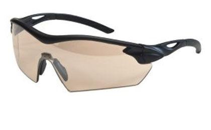 Schutzbrille-hellgold-verspiegelt-Racers