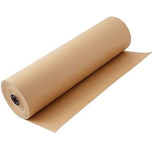 Buntes Kraftpapier braun.jpg