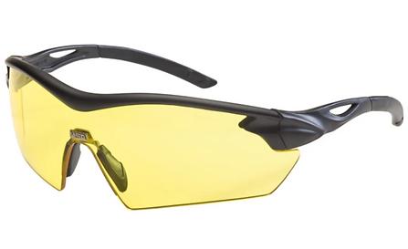 Schutzbrille getönt Racers.png
