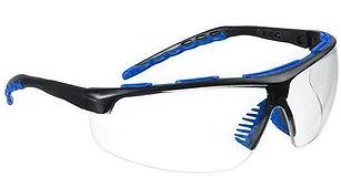 schutzbrille-farblos-mit-flexiblen-bugeln-supra-3102-smartlux-apsu3102avbBFfwkACxjH.jpg