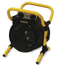 stanley-fatmax-turbo-heizgeblaese-2000.j