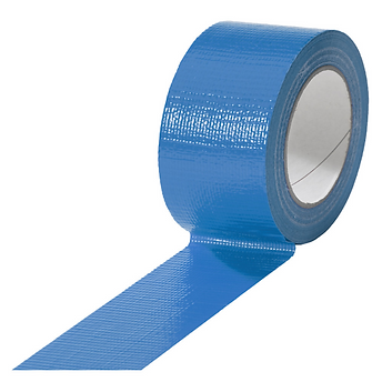 Langzeitgewebe Betonband Duco tape blue.png