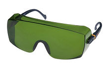 Schutzbrille grün getönt.jpg