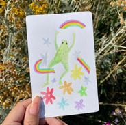 Frog_painting_1.jpg