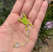 Frog_earring_4.jpg