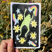 Frog_painting_2.jpg