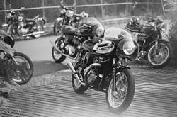 TONUP ROCKERS CAFE RACER (36)