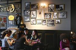 TONUP ROCKERS CAFE RACER (92)