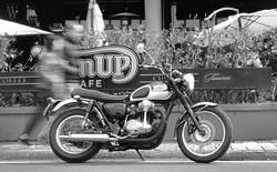 Ton Up Cafe (14)