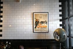 TONUP ROCKERS CAFE RACER (97)