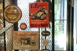 Ton Up Cafe (7)