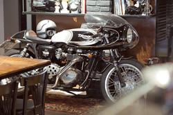 Ton Up Cafe (8)