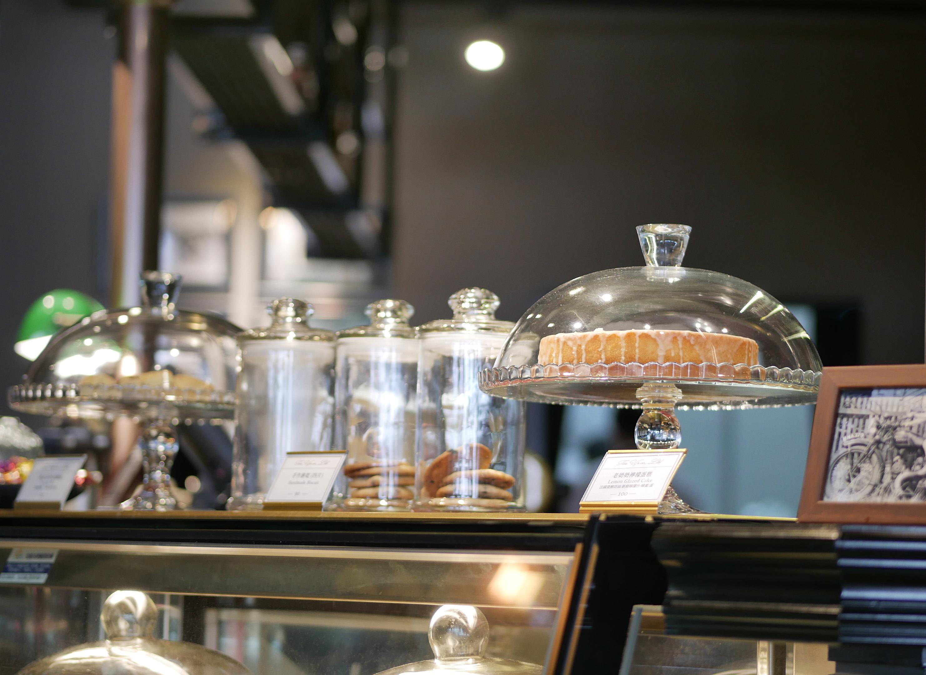 Ton Up Cafe (9)
