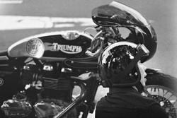 TONUP ROCKERS CAFE RACER (3)