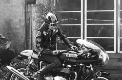 TONUP ROCKERS CAFE RACER (58)