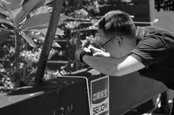 THRUXTON TAIWAN (139)