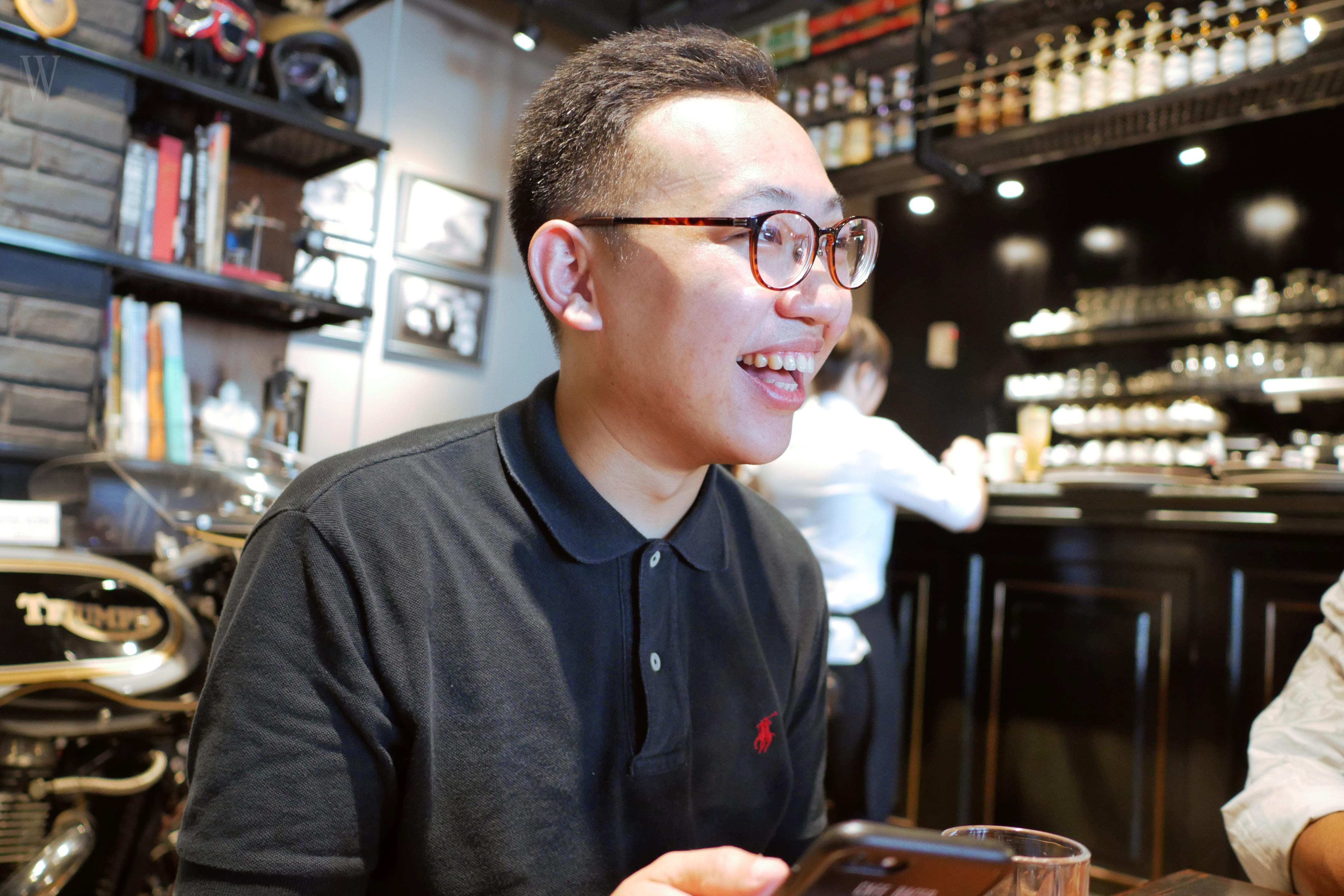 THRUXTON TAIWAN (95)
