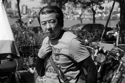 THRUXTON TAIWAN (82)