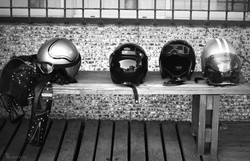 TONUP ROCKERS CAFE RACER (48)