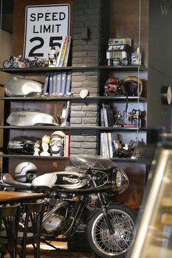 Ton Up Cafe (3)