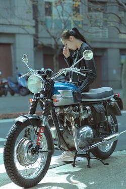 T120 1964