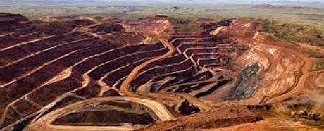 Mining and Geology.jpg