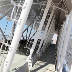 gtl_nyc_olympic_center (25)