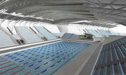 gtl_nyc_olympic_center (4)