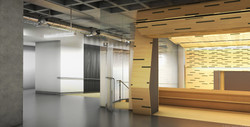 01-0110_cam9.2_hallway_10-10-11
