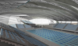 gtl_nyc_olympic_center (3)