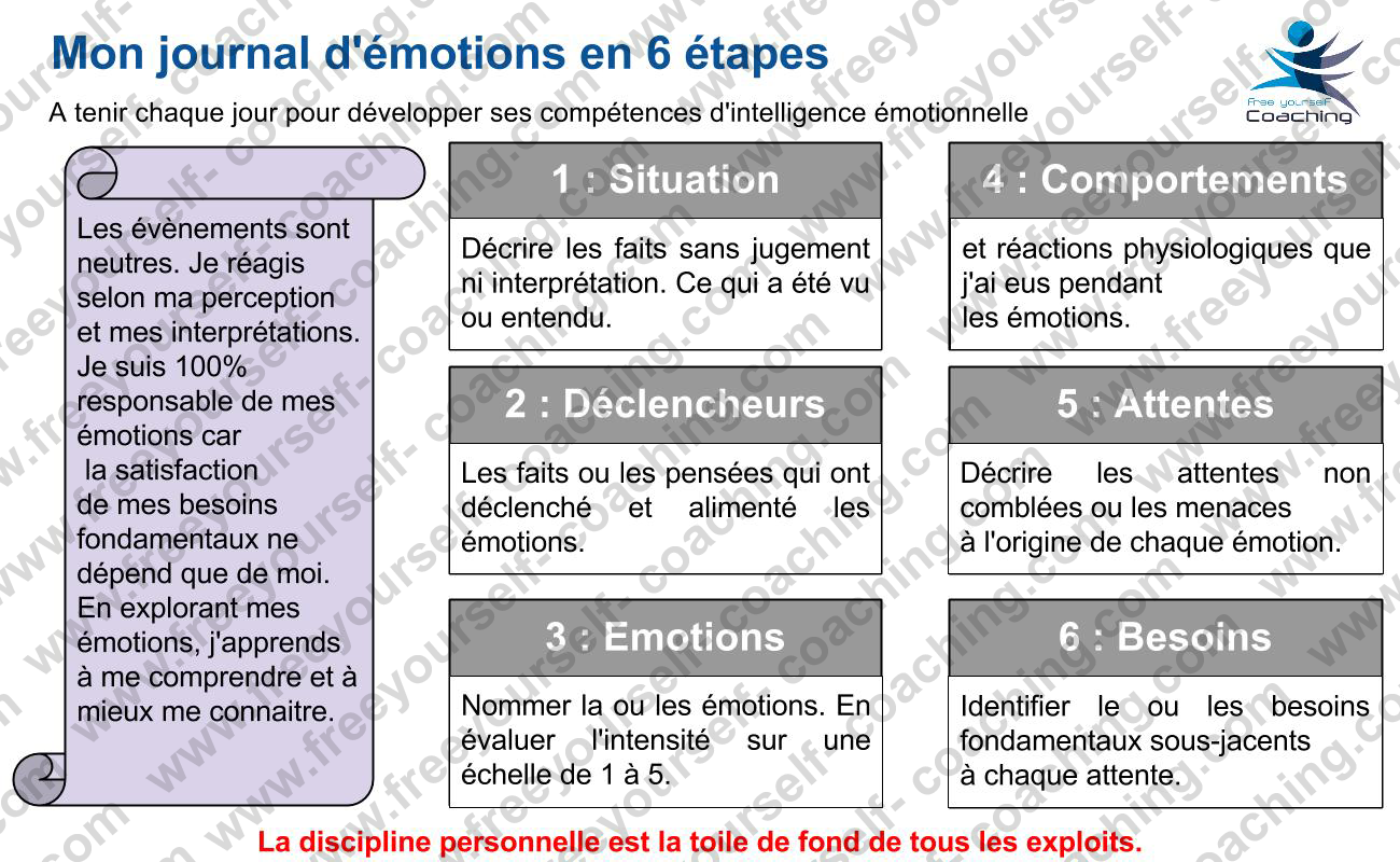FYC_carte_IE_C06_mon_journal_d'émotions