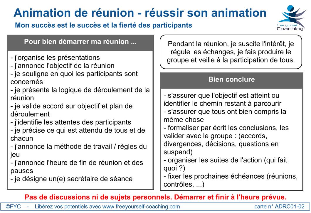 FYC_carte_ADR_C2_animation_de_réunion-animer