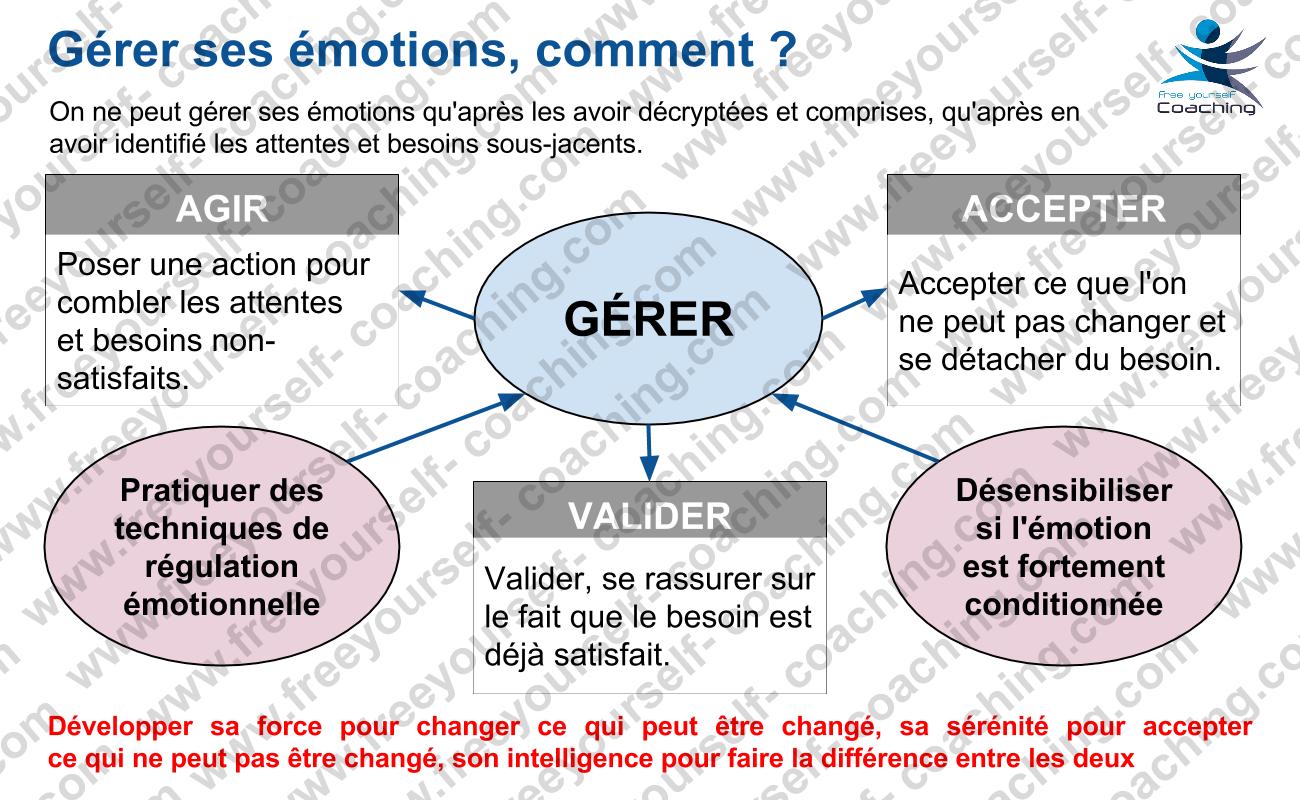 FYC_carte_IE_C07_gérer_ses_émtions