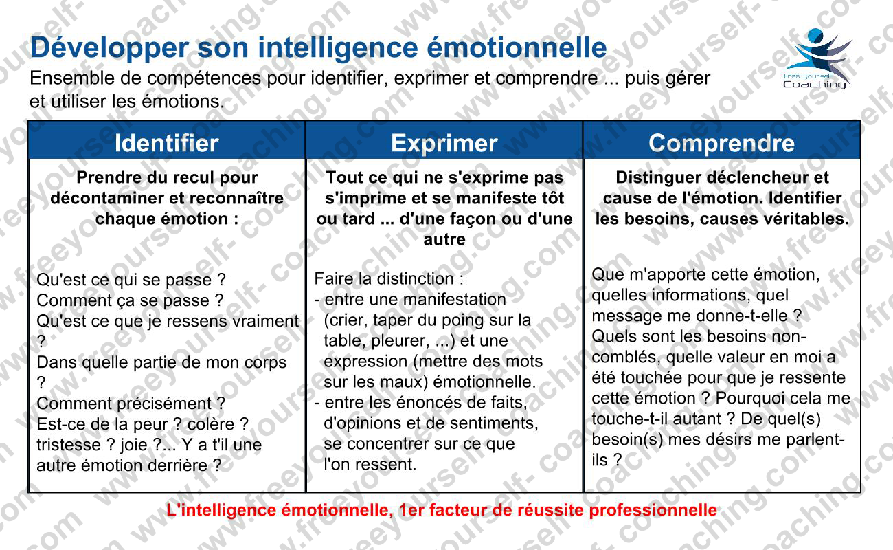 FYC_carte_IE_C01_développer_son_intelligence_émotionnelle