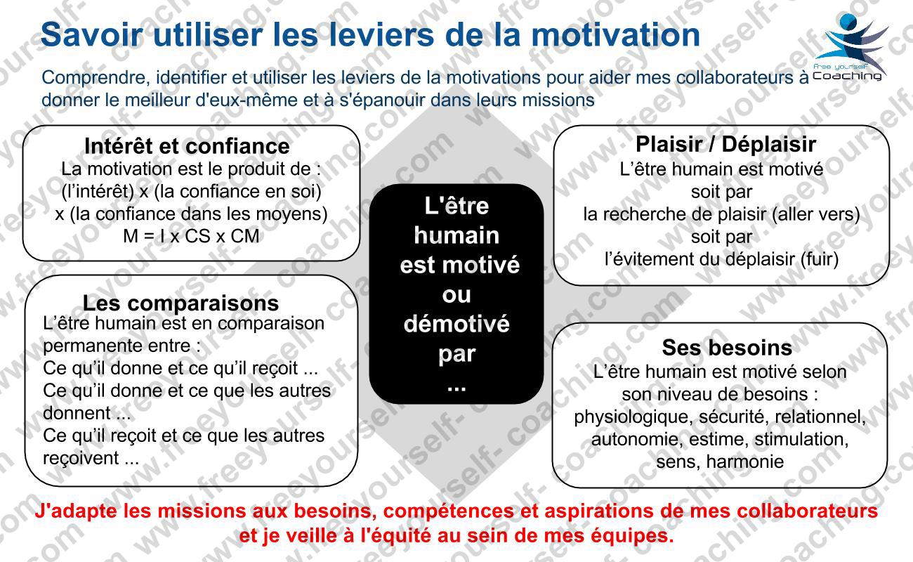 FYC carte MGT C07V La motivation