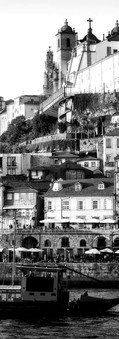 Vila-Nova-de-Gaia-Porto-Portugal-daylight-sunny_edited.jpg